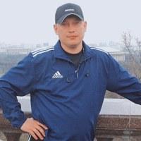 Андрей Курланов