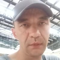 ValentinIgnatyev