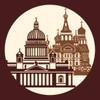 ГБУК ГМП «Исаакиевский собор»