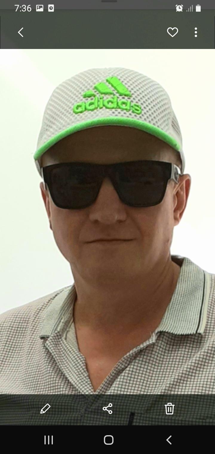 Валерий, 50, Volgodonsk