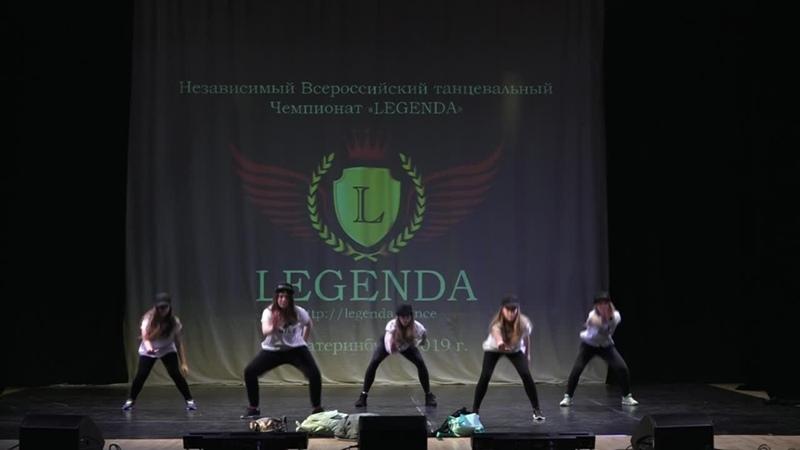 2019 03 23 10 22 00 Legenda Потанцевал