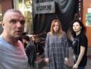 Епифанцев Владимир | Москва | 40