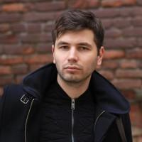 Данис Зиякаев