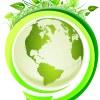 «Эко-Подольск» - вывоз мусора