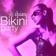 Lounge Bossa Nova Lovers - Funk (Beach Party)
