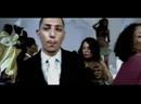 K.Maro - Crazy 2004 Official Video