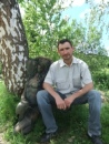 Персональный фотоальбом Рустема Батыршина