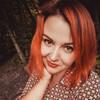 Оксана Леоненкова