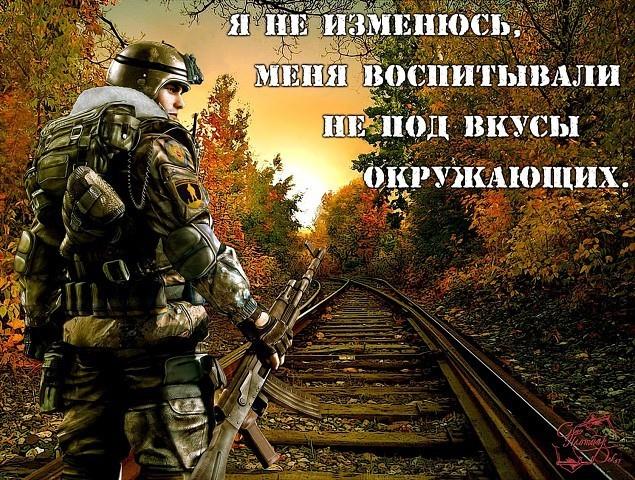 Сергей, 31, Murom