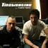 Tiromancino feat fabri fibra