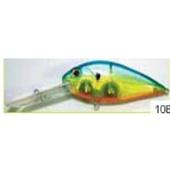 Воблер OSKO Bass D F 70/106 (Артикул - ODBS70106)