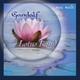 27 - Спокойная красивая музыка | Фоновая музыка | Для отдыха и сна | Релакс