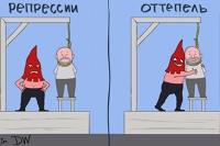 Максим Воронов фото №29