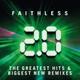 Faithless (Avicii Remix) - Insomnia 2.0