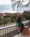 Енгалычева Лерика | Москва | 6