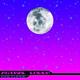 Astral Sense - Progress to Goa, Vol. 3