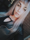 Персональный фотоальбом Виктории Бандуриной