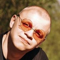 ИльяБычков