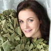 Катя Ожерельева