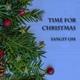 Сангит Ом (Стефан Петерсилг). Sangit Om (Stefan Petersilge) 1999 - Midwinter's Dream - 1. Sing We Now Of Christmas