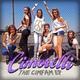 Cimorelli - What Makes You Beautiful
