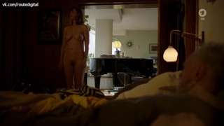Schubert nackt katharina Katharina Marie
