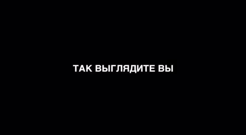 VID_20190712_181840_012.mp4
