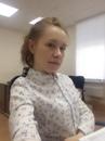 Персональный фотоальбом Елены Кирилиной