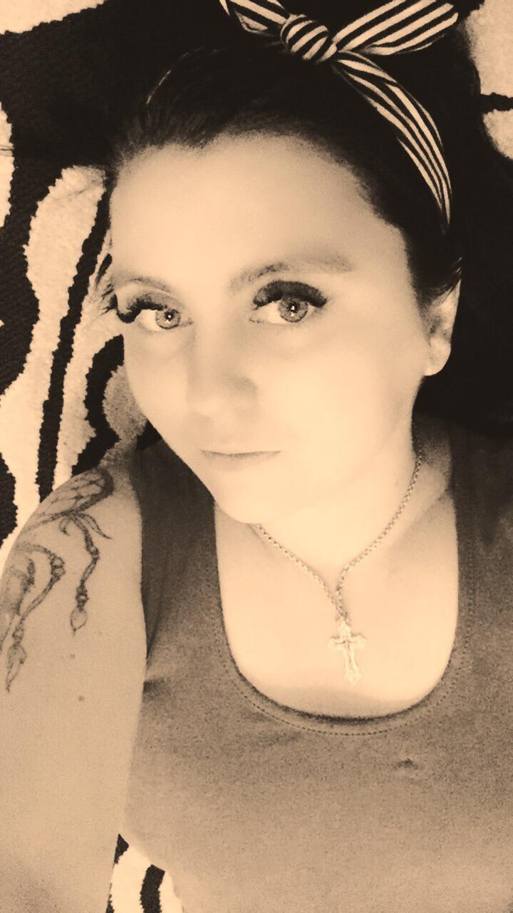 Milana, 36, Tula