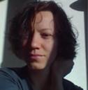 Личный фотоальбом Наталии Шикиной
