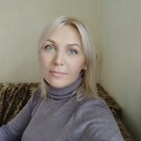 ОльгаМогильная