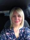 Персональный фотоальбом Ирины Комаровой