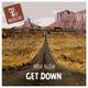 Misha Klein - Get Down