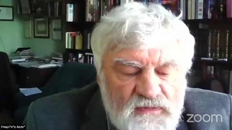 Уручэнне прэміі Францішка Багушэвіча