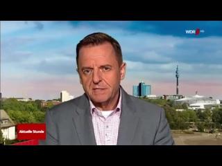Видео от Henryk Stöckl