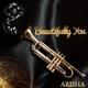 Arisha - Beautifully You