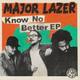 Major Lazer feat. Anitta & Pablo Vittar - Sua Cara