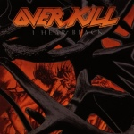 Overkill - Dreaming in Columbia