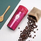 Термокружка Café Style 380ml.