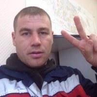 ОлегВедерников