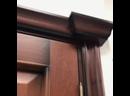 NEW CLASSIC - коллекция классических межкомнатных дверей ФРАМИР
