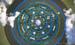 Центр управления ресурсами состоит из пяти колец
