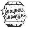 Самогонные аппараты в Москве и М.О.
