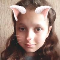 Ксения Шарунова
