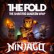 THE FOLD - Lego Ninjago WEEKEND WHIP