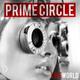 Prime Circle - Class Clowns