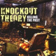 Knockout Theory - Medal of Honor