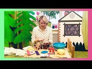 Инструкции для мам к уроку про Мышонка 🐭🤗Умничка   Детский эко-клуб   Москва   Фили