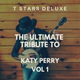 Party Tyme Karaoke - Last Friday Night (T.G.I.F.) [Made Popular By Katy Perry] [Karaoke Version]
