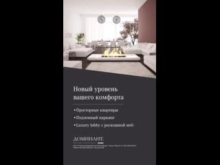 Видео от Людмилы Юрьевой